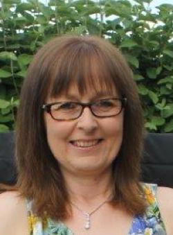 Jane D'Souza